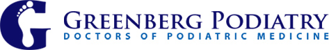 Greenberg Podiatry